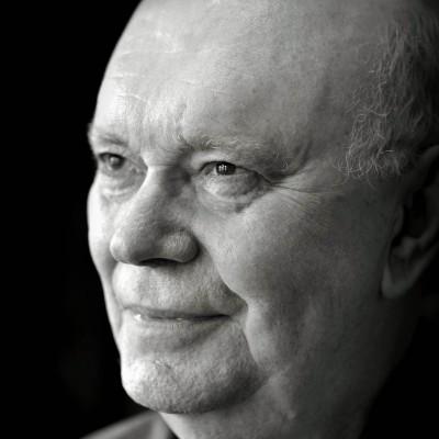 All Lies by Sir Alan Ayckbourn - spring 2022