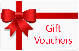 Gift Vouchers Old Laundry Theatre